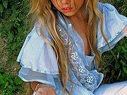 Dolly-Supermodel.info
